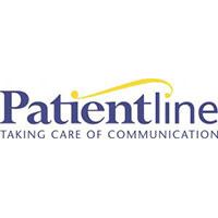 Patientline
