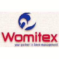 Womitex