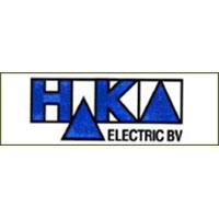 H.K. Electric