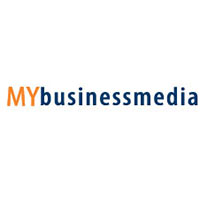 MYbusinessmedia