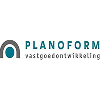 Planoform