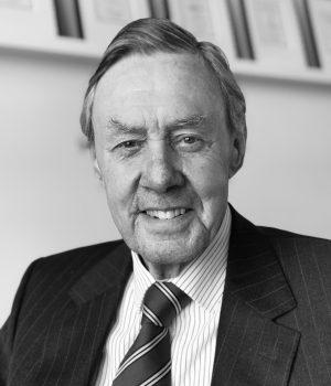 Dick Eykel RvA