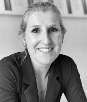 Susan van Koeveringe web